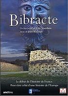 bibracte.png