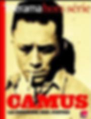 collectif camus.png