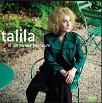 album talila.png