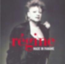 album_régine.png