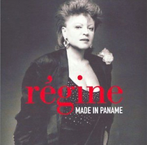 album_régine.png