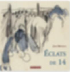 couv_éclats.png