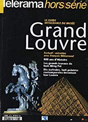 collectif grand louvre.png