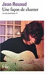 couv_façon_poche.png