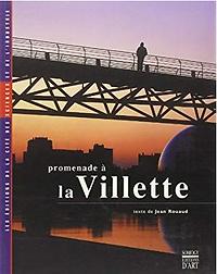 ouvrage villette.png