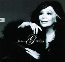 album greco.png