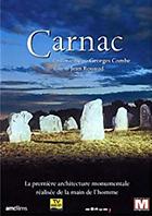 doc carnac.png