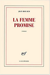 couv femme promise.png