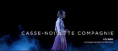casse-noisette.png