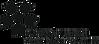 EUPL_BLACK_transparent_0_0.png
