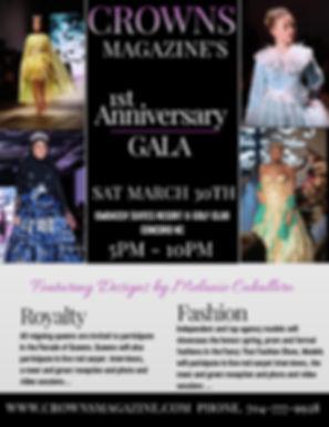 Crowns Magazine Anniversary Gala.jpg