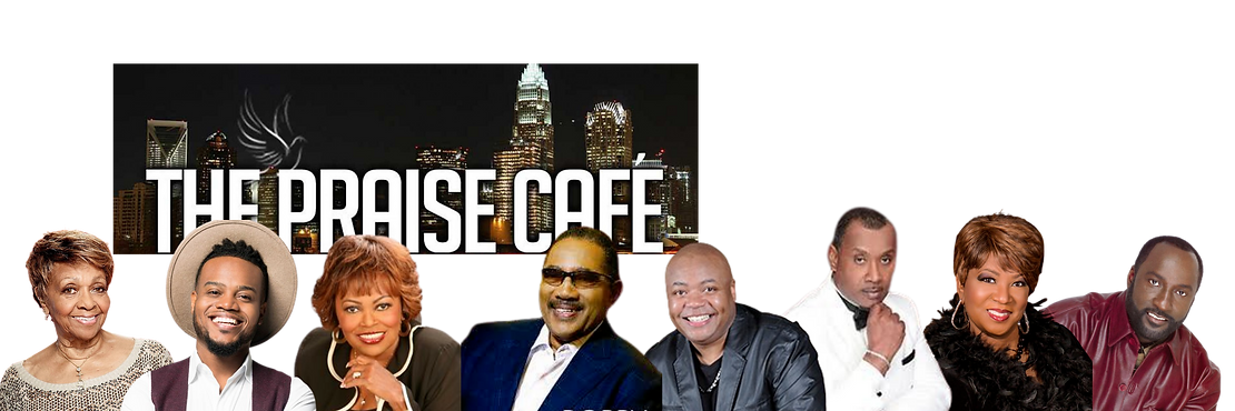 Final The Praise Cafe Banner (1).png