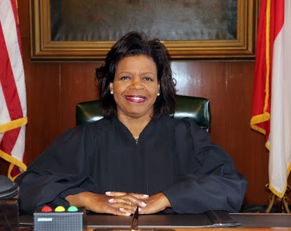 Mecklenburg County Courts Close Until June 1st