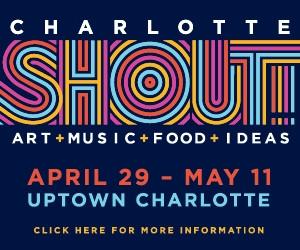 Charlotte Shout
