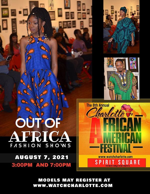 A FINAL AFRICA FASHION SHOWS (1).jpg