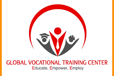 Global Vocational Training Center