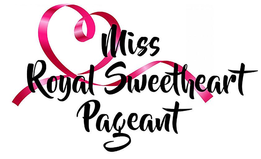900 Web Royal Sweeheart Pageant_edited.j