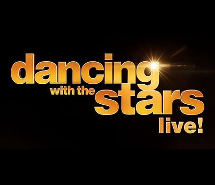 Dancing With The Stars Live Tour Coming to Charlotte