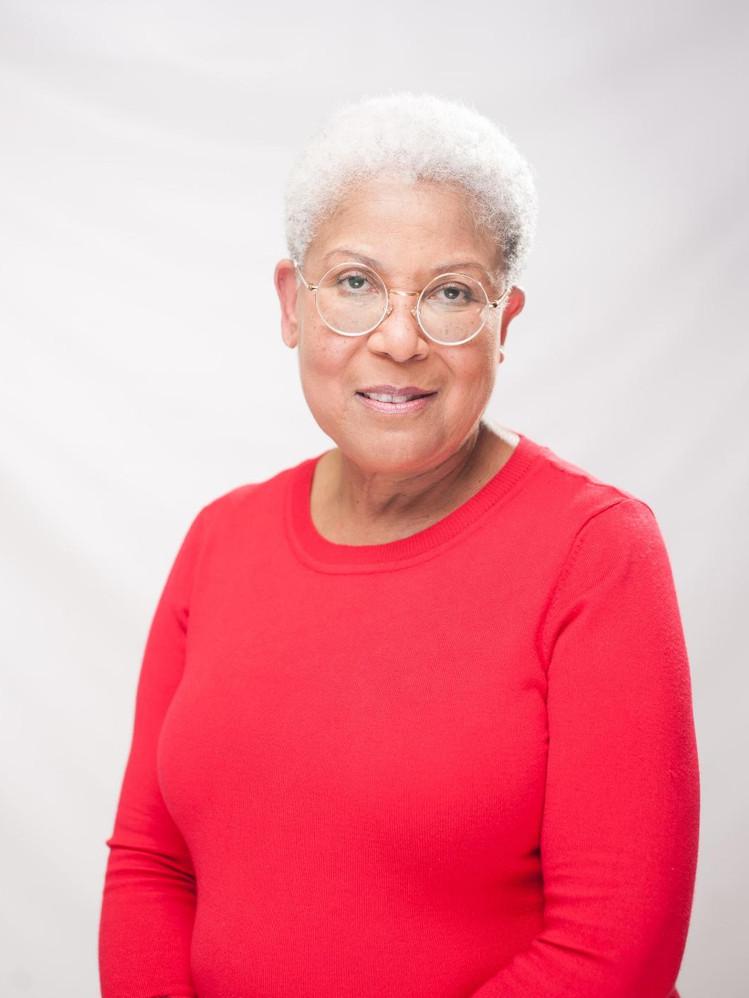 Denise Landhan