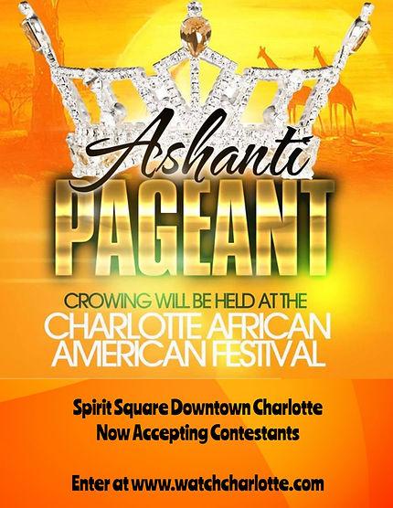 2021 Ashanti Pageant (2).jpg