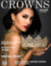 CROWNS MAGAZINE JUNE COVER FINAL .jpeg