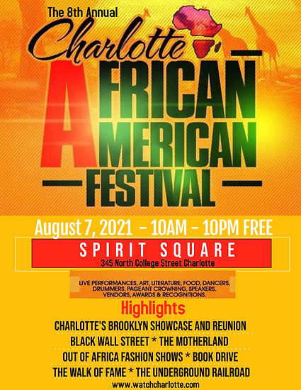The 8th Annual Charlotte African-American Festival .jpg