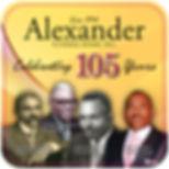 alexander front.jpg