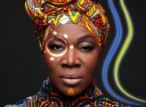 India.Arie coming to Ovens Auditorium May 9, 2019