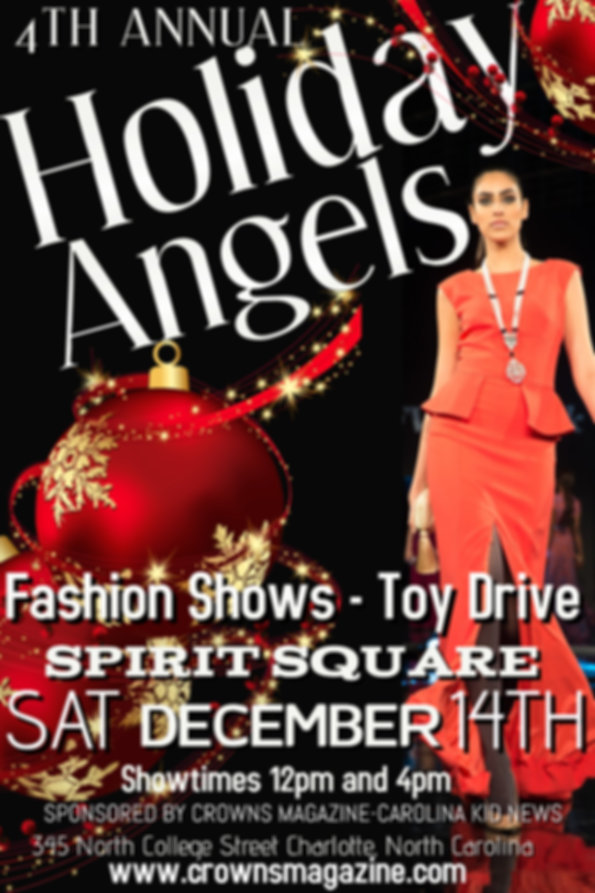 New Holiday Angels Flyer.jpg