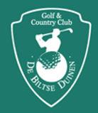 golfbiltseduinen logo groen.jpg