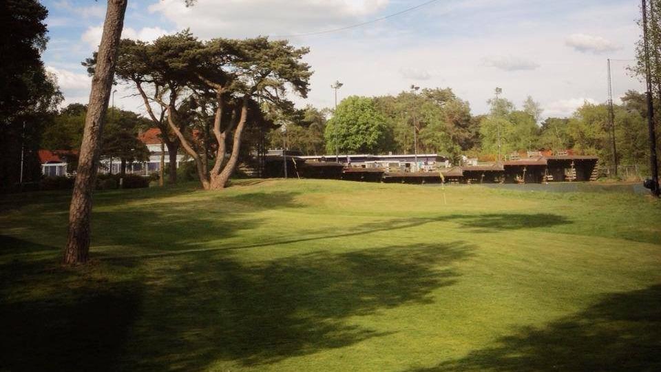 golfbaan_klein