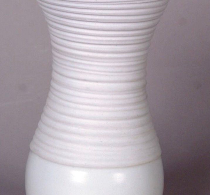 Vase Girafe