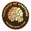 Stafford_Township.png