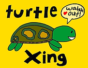 Katelyn_Turtle Xing Sign (revised).png