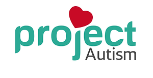 Project Autism Logo.png