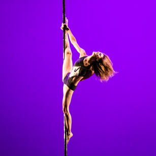 2018.PoleCompetition_Nationals00199.JPG