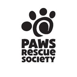 Paws Rescue Society