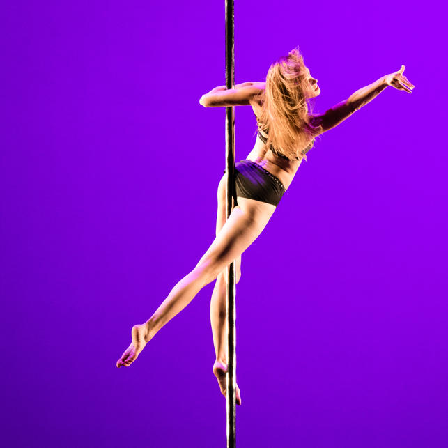 2018.PoleCompetition_Nationals00195.JPG
