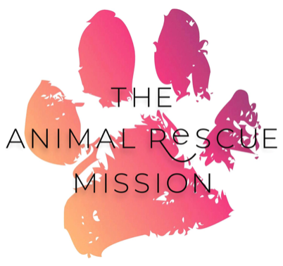 Animal Rescue Mission