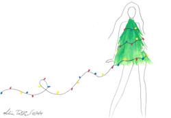Holiday Fashion 4