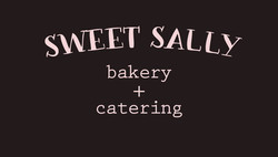 Sweet Sally bakery & catering