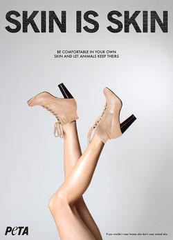 LEGS_PSA_1_Print.jpg