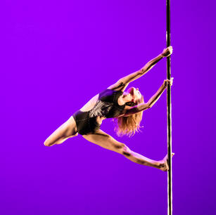 2018.PoleCompetition_Nationals00193.JPG