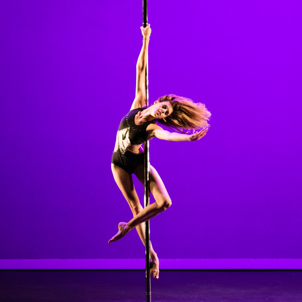 2018.PoleCompetition_Nationals00210.JPG