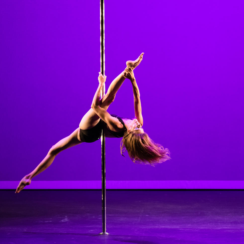 2018.PoleCompetition_Nationals00208.JPG