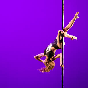 2018.PoleCompetition_Nationals00201.JPG