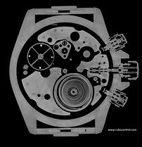 Tomographie Montre 2 - Rubis control.png