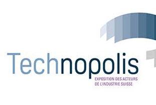tecnopolis_suisse_logo.jpg