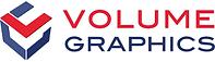 logo VG.png