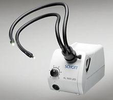 KL 1600 LED.JPG